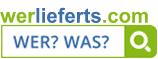 schnäppchenjäger.com – registrieren. suchen. finden. profitieren.